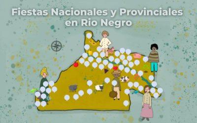 fiestas-nacionales-provinciales-en-rio-negro