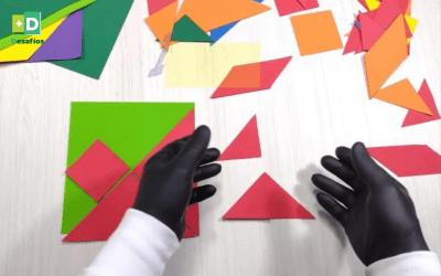 fracciones-con-tangram