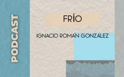 frio-de-ignacio-roman-gonzalez
