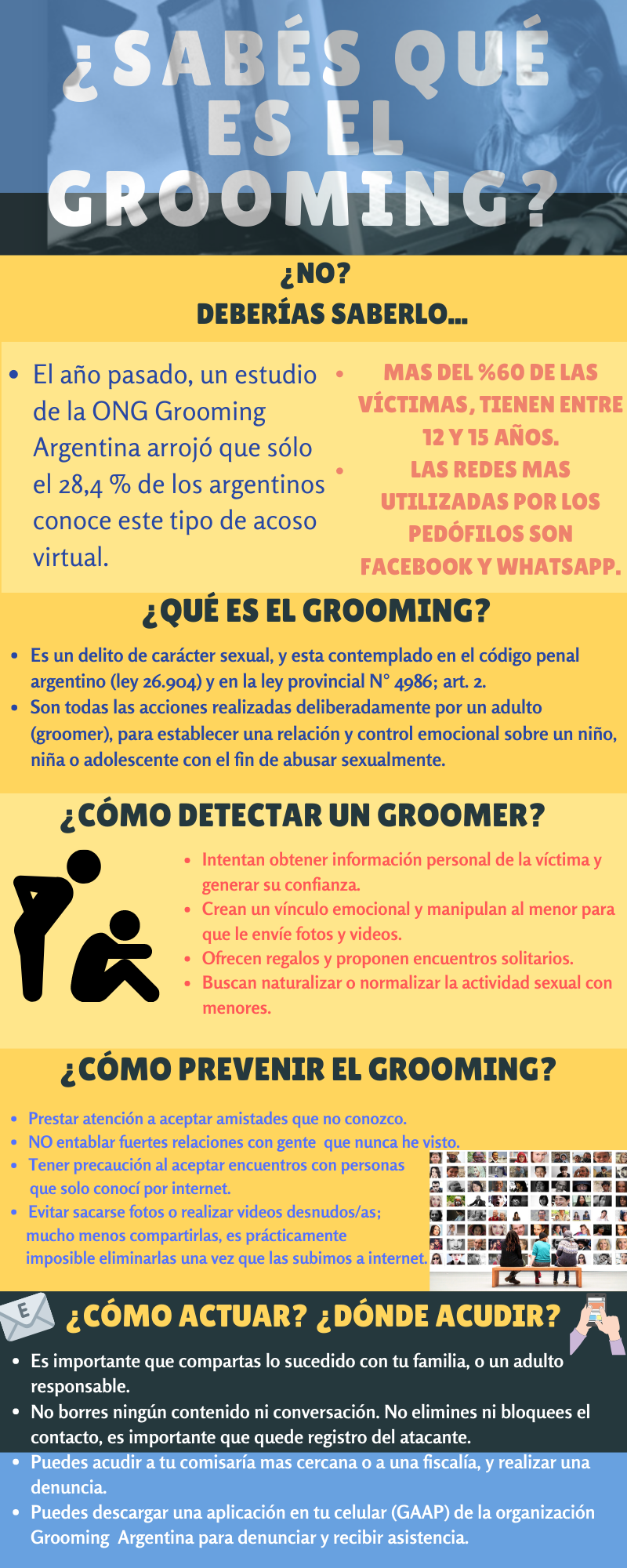 grooming-guillermo-aguirre