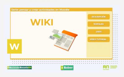 herramienta-wiki