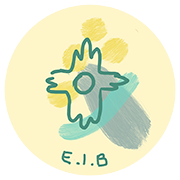 icono eib educación intercultural bilingue