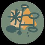icono mapas conceptuales