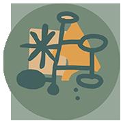 icono-mapas-conceptuales