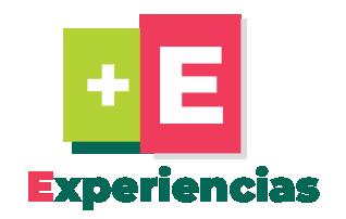 icono +Experiencias