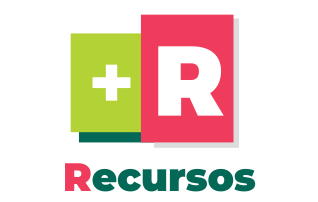 icono +Recursos