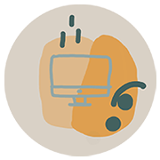 icono-paginas-web
