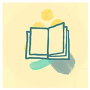 icono plan de lectura