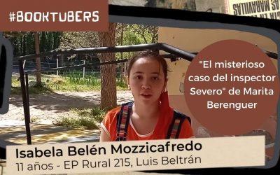 isabela-mozzicafredo