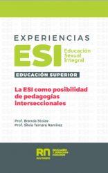 la-esi-como-posibilidad-de-pedagogias-interseccionales