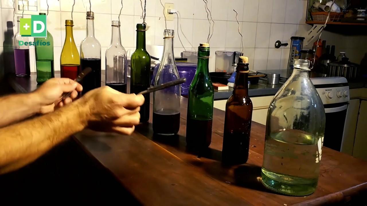 lab-sonido-k11-botellas