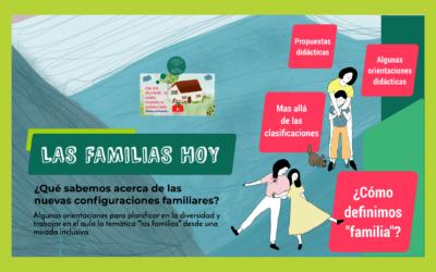 las-familias-hoy