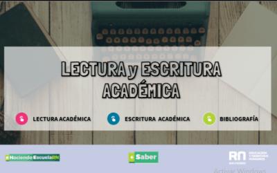 lectura-escritura-academica