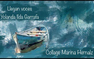 llegan-voces-yolanda-ilda-garrafa