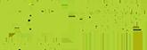 Logo RN Educación y DDHH
