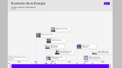 lt-evolucion-de-la-energia