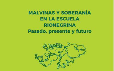 Malvinas y la Soberania en la escuela