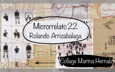 microrrelato-22-rolando-arrizabalaga