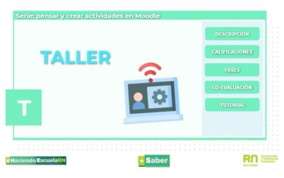 moodle-herramienta-taller
