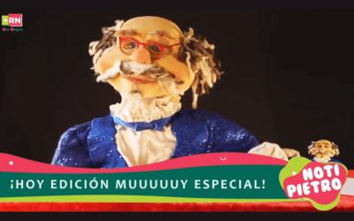 notipietro-especial-educacion-ambiental