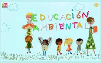 paisajes-sonoros-educacion-ambiental