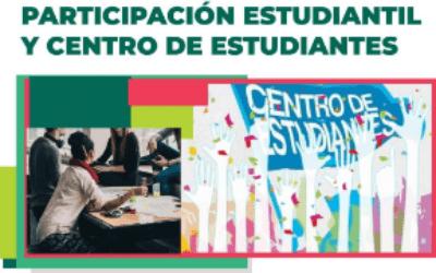 participacion estudiantil