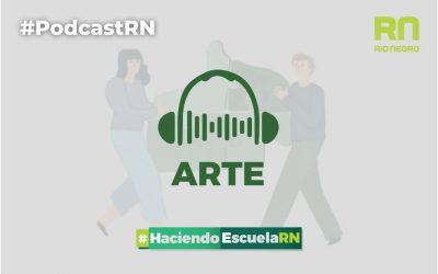 podcastsrn-arte