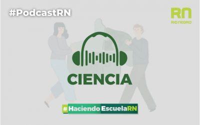 podcastsrn-ciencia