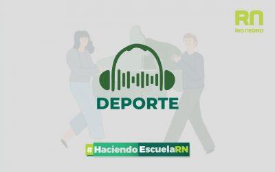 podcastsrn-deporte
