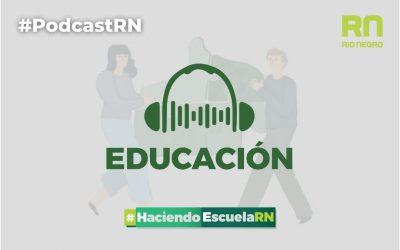 podcastsrn-educacion