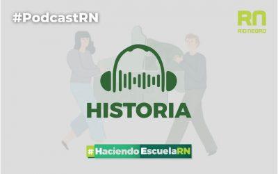 podcastsrn-historia