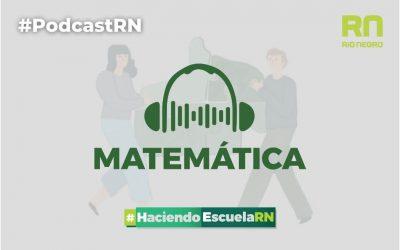 podcastsrn-matematica