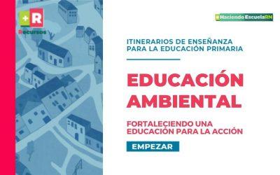 primaria-ed-ambiental-fortaleciendo-la-educacion-para-la-accion