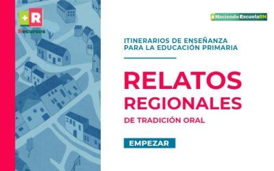 primaria-relatos-regionales-tradicion-oral