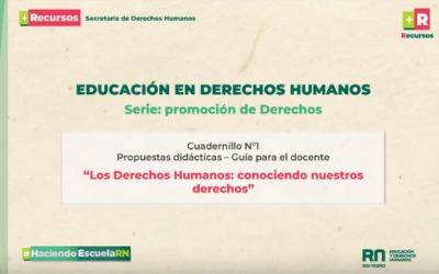 promocion-ddhh-cuadernillo-1-docentes