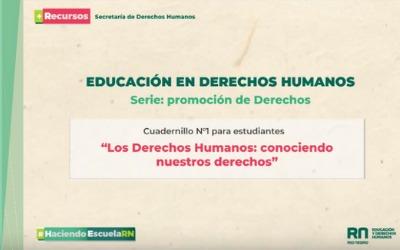 promocion-ddhh-cuadernillo-1-estudiantes