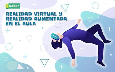 realidad-virtual-y-aumentada