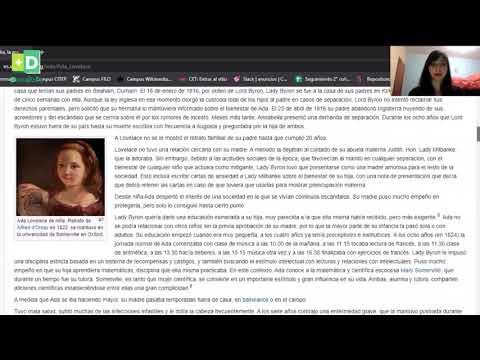 referencias-en-wikipedia