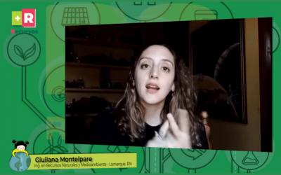 relatos-primera-persona-giuliana-montelpare