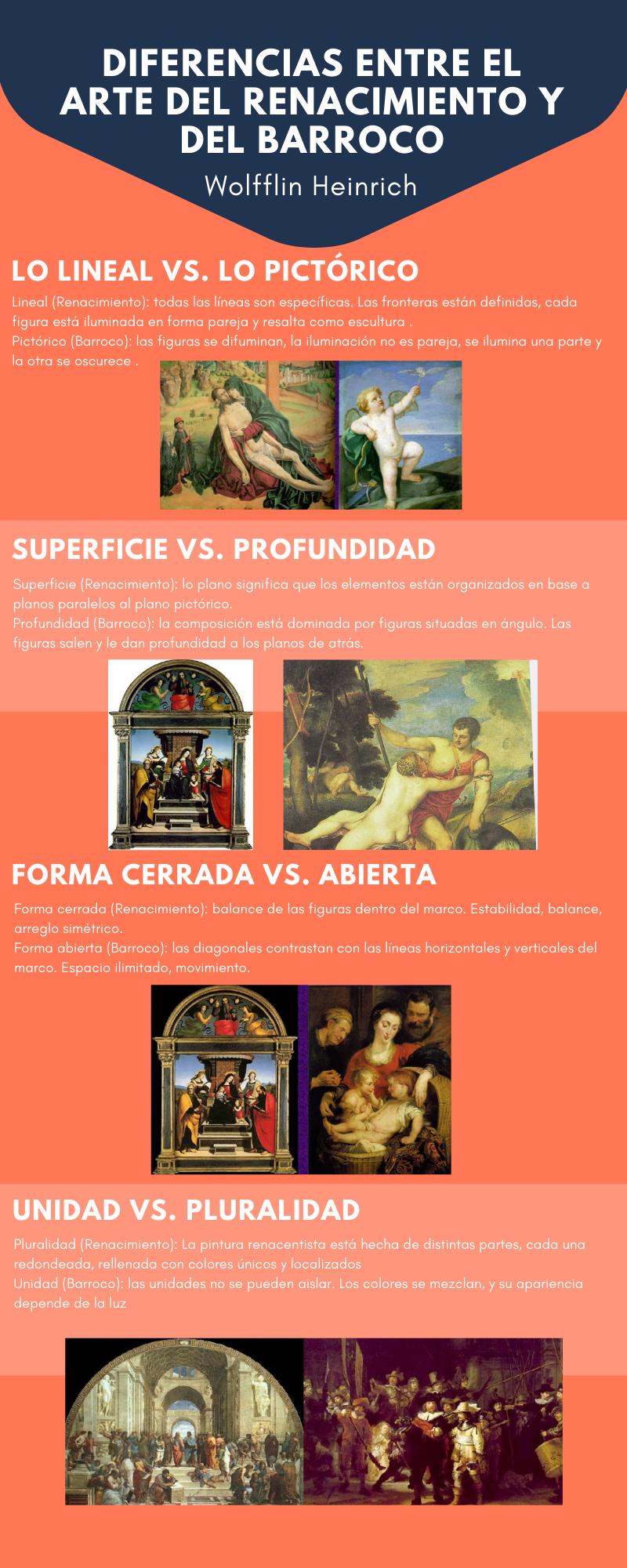 renacimiento-y-barroco-mariana-navarro