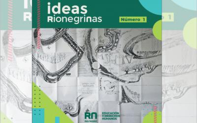revista-ideas-rionegrinas-1