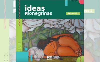 revista-ideas-rionegrinas-2