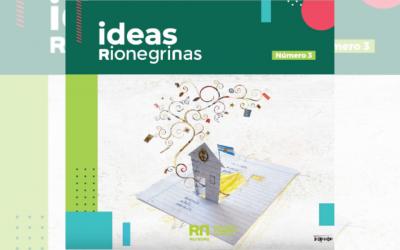 revista-ideas-rionegrinas-3