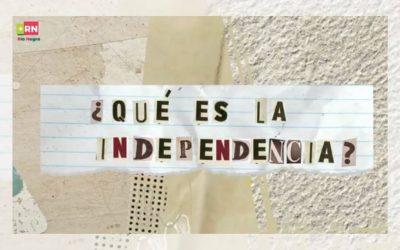 sabias-que-9-julio-día-de-la-independencia