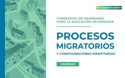 secundaria-procesos-migratorios-configuraciones-identitarias