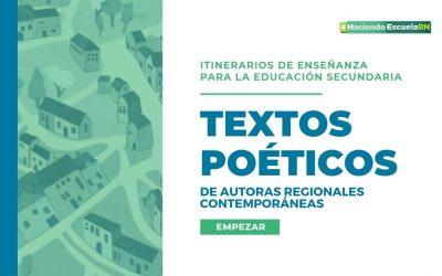 textos-poeticos-autoras-regionales-contemporaneas