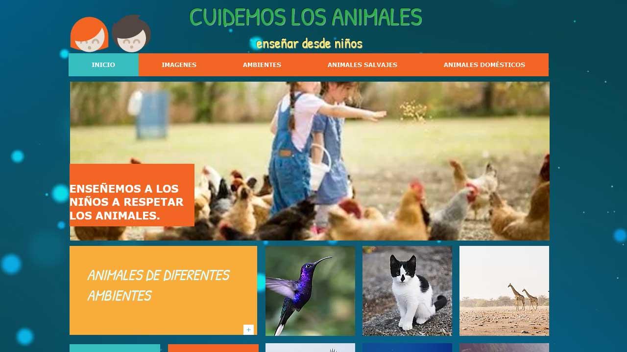 web-cuidemos-a-los-animales